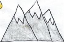 CVTKD Logo design2